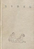 Poeci polscy. Lucjan Rydel