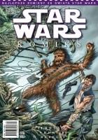 Star Wars Komiks 5/2013