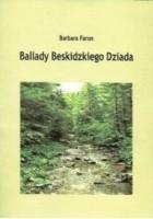Ballady Beskidzkiego Dziada