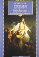 Biała Kniehini