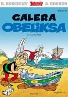 Galera Obeliksa