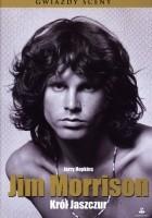 Jim Morrison. Król Jaszczur