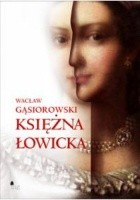 Księżna Łowicka