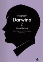 Nagrody Darwina