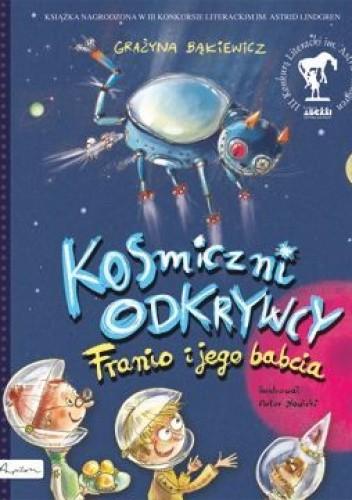 http://s.lubimyczytac.pl/upload/books/199000/199440/205085-352x500.jpg