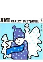 Ami znaczy przyjaciel