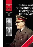 Nieznana rodzina Hitlerów
