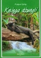 Ksiega dżungli