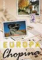 Europa Chopina