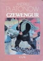 Czewengur