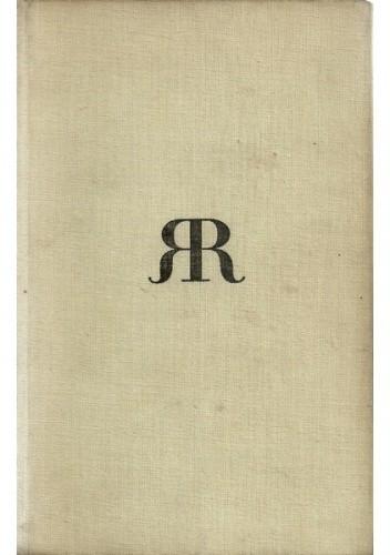 Okładka książki Jan Krzysztof t. II