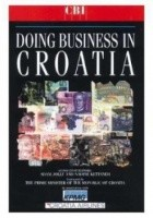 Doing Business in Croatia