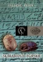 Skarabeusze egipskie