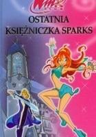 Ostatnia księżniczka Sparks