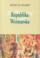 Republika Weimarska Lata kryzysu klasycznego modernizmu
