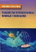 Okładka książki Poradnictwo krótkoterminowe: Narracje i rozwiązania