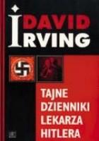 Tajne dzienniki lekarza Hitlera