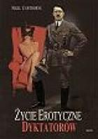 Życie erotyczne dyktatorów