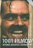 1001 filmów które musisz obejrzeć