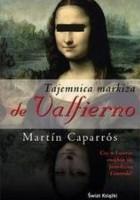 Tajemnica markiza de Valfierno