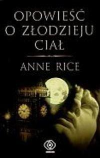 http://s.lubimyczytac.pl/upload/books/20000/20630/352x500.jpg