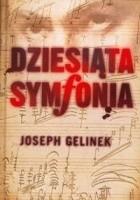 Dziesiąta symfonia