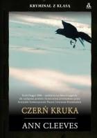 Czerń Kruka