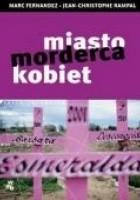 Miasto - morderca kobiet