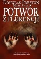 Potwór z Florencji