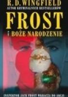 Frost i Boże Narodzenie