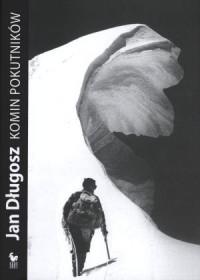 Okładka książki Komin Pokutników