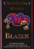 Błazen