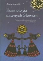 Kosmologia dawnych Słowian