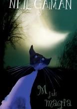M jak magia - Neil Gaiman