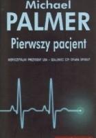 Pierwszy pacjent