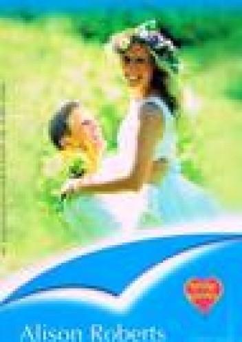 Okładka książki Drugi ślub Kathryn
