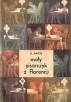 Mały pisarczyk z Florencji