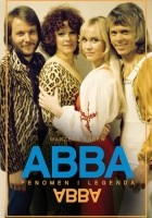 ABBA. Fenomen i legenda