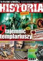 Świat Wiedzy Extra 5/2013 - Historia