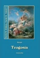 Teogonia