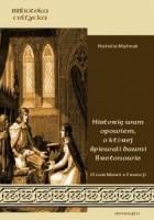 Historię wam opowiem, o której śpiewali dawni Bretonowie o Lais Marii z Francji