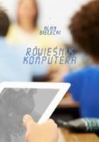 Rówieśnik komputera