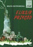 Eliksir przygód