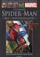 Ultimate Spider-Man: Moc i Odpowiedzialność