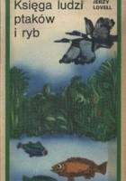 Księga ludzi, ptaków i ryb