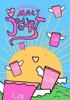 Mój Mały Jogurt
