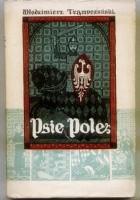 Psie Pole