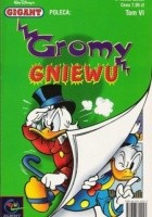 Gigant 6/2001 Gromy gniewu
