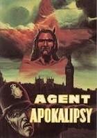 Agent Apokalipsy