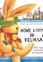 Nowe listy od Feliksa